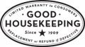 awards good housekeeping logo
