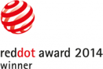 awards red dot 2014 logo3