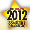 awards bbj logo
