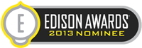 awards edison awards 2013 logo